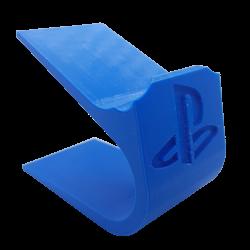Podstawka pod pad'a do PS4