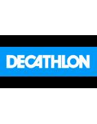 Adaptery do masek Decathlon