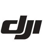 Akcesoria DJI