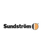 Adaptery do masek Sundstrom