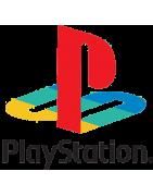Akcesoria PlayStation